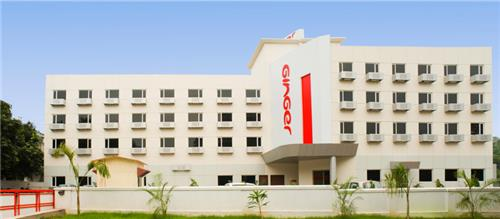 Best and Economical Accommodation Options in Vadodara