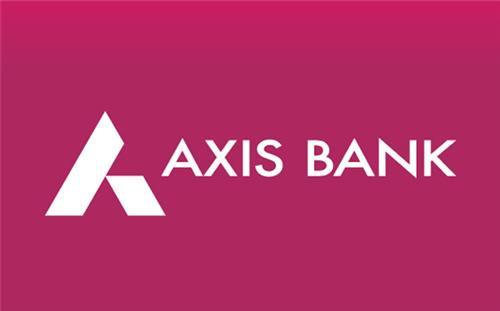 List of Axis Bank in Vadodara