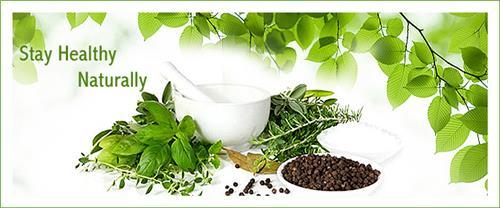 List of Ayurveda Treatment Centers in Vadodara