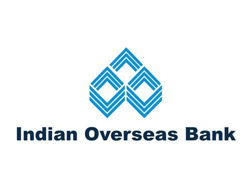 List of Indian Overseas Bank in Vadodara