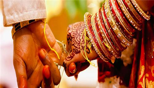 List of Matrimony Services in Vadodara