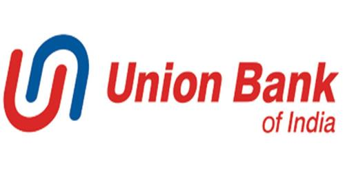 List of Union Bank of India in Vadodara