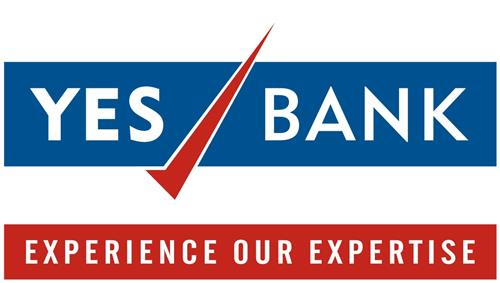 List of Yes Bank Branches in Vadodara