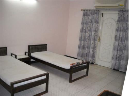 Cheap Stay Option of Paying Guest in Vadodara