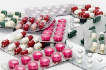 List of Chemist Stores in Vadodara