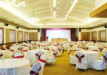 Banquet Halls in Valsad