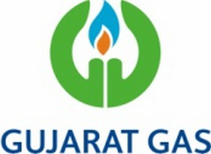 Gas Connection in Valsad