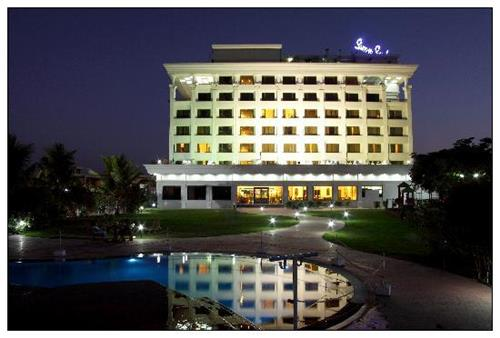 Hotels to stay in Shirdi