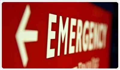 Emergency Helpline Numbers Valsad