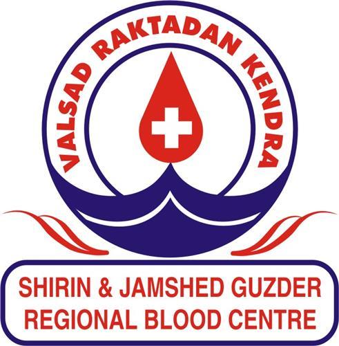 Welfare Organization in Valsad