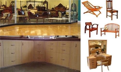 Vapi Furniture Stores