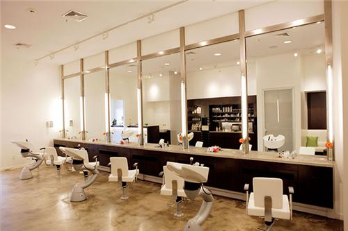 Salons in Veraval