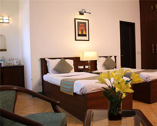Hotels in Veraval