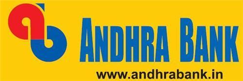 Vijayawada Andhra Bank Branches
