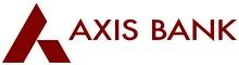 Vijayawada Axis Bank
