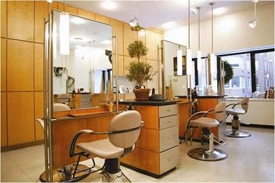 Vijayawada Beauty Salons
