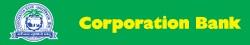 Vijayawada Corp Bank Branches