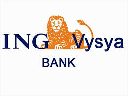 Vijayawada ING Vysya Bank Branches