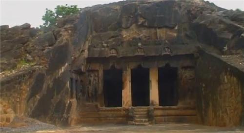 Mogalrajapuram.jpg (500×273)