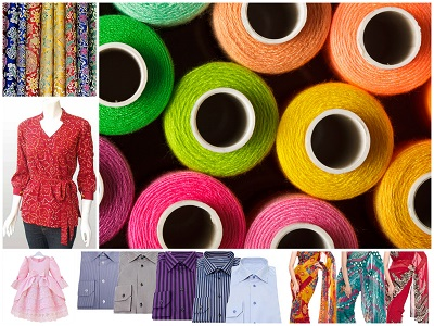 Cloth Shop in Vijayawada