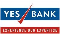 Vijayawada Yes Bank Branches