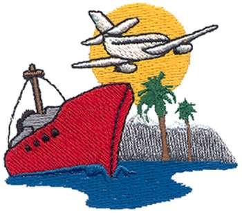 Travel Agents in Vijayawada