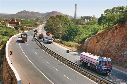 Vindyachal to Varanasi by road