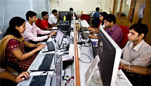 IT companies in Virar
