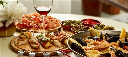 Italian Restaurants in Virar