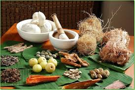 Ayurvedic Doctors in Virar
