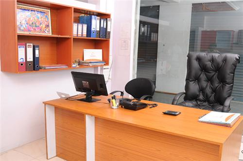 Furniture Dealers in Virar