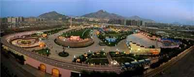 http://im.hunt.in/cg/Virar/City-Guide/m1m-tourism-virar.jpg