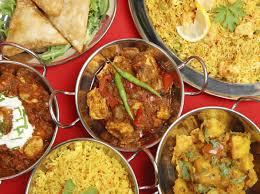 Vegetarian Restaurants in Virar