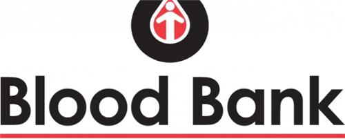 Blood Bank in Wadhwan