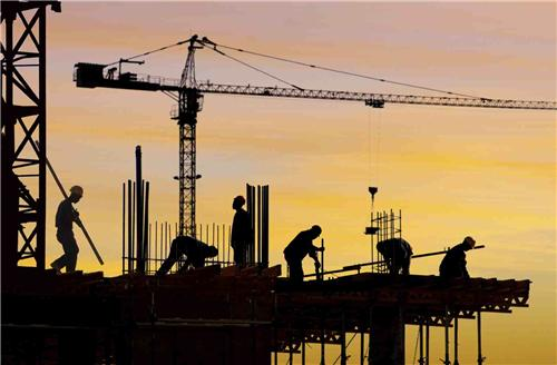 Construction Companies in Warangal