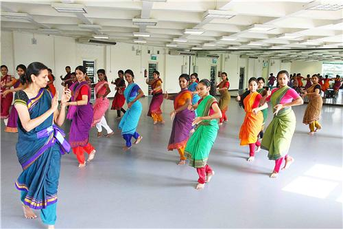 Dance and Music Classes in Warangal