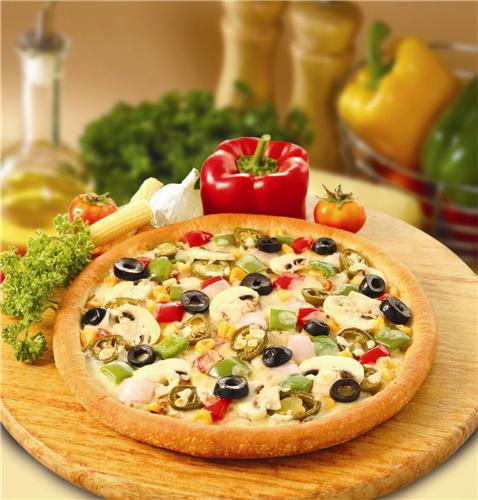 Fast Food Restaurants in Warangal
