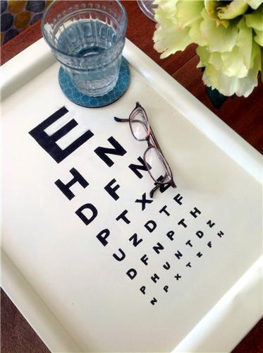 Eye Hospitals in Warangal