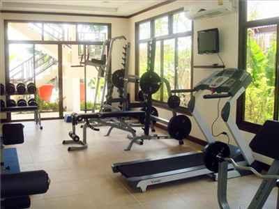 Clubs in Warangal