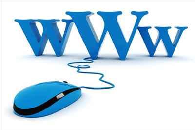 Important Links of Warangal