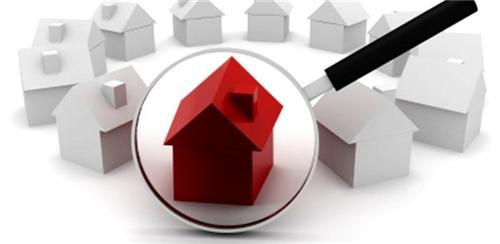 Property dealers in Warangal
