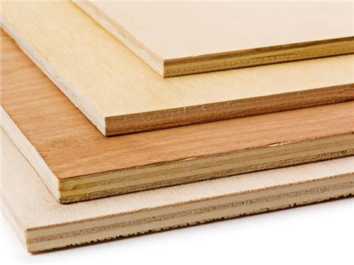 Plywood Manufacturers in Yamunanagar