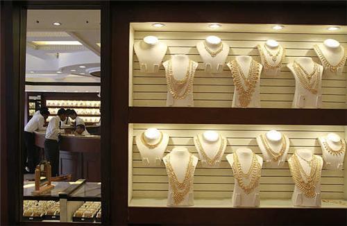 Attractions in Barnala Shopping Mall in Yamunanagar