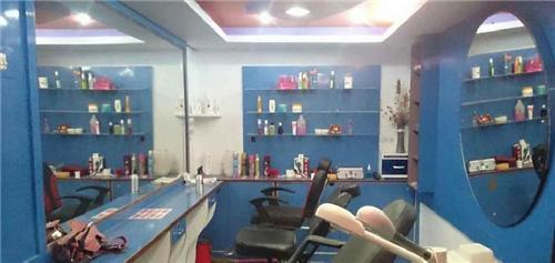 Beauty Parlors in Yamunanagar