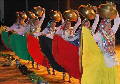 Traditions in Yamunanagar