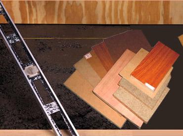 Plywood Industry in Yamunanagar