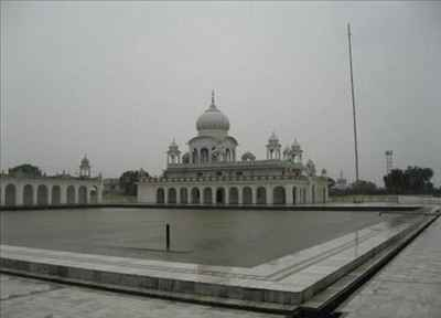http://im.hunt.in/cg/Yamunanagar/City-Guide/m1m-history2.jpg