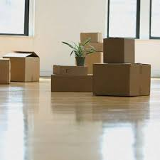 Packers and Movers in Yamunanagar