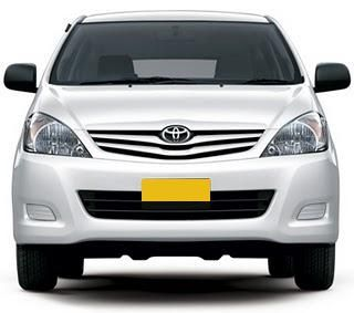 Taxi Services in Yamunanagar
