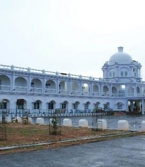 Agartala Municipality